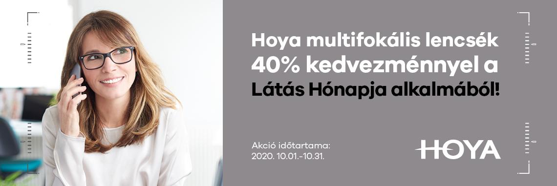 2020_latas_honapja_Banner.jpg