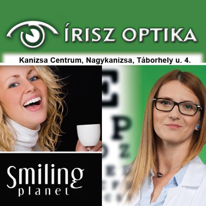 irisz-optika-smiling-planet.jpg