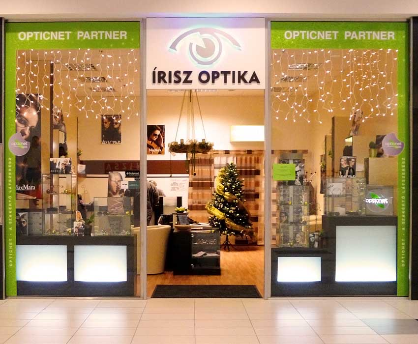 irisz-optika-uzlet.jpg